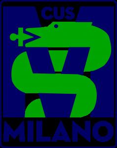 CUS_Milano_logo_PNG_SENZA_FONDO