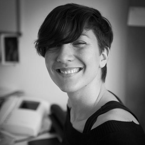 Anna Bonciani